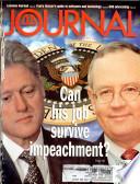 Nov 1998