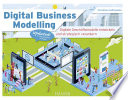 Digital Business Modelling