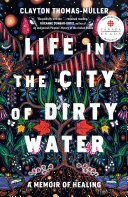 Life in the City of Dirty Water Pdf/ePub eBook
