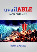 availABLE Man and God