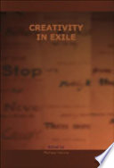 Creativity in Exile
