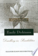 Reading the Fascicles of Emily Dickinson