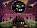 Pdf A Is for Asteroids, Z Is for Zombies