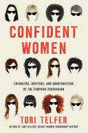 Confident Women Pdf/ePub eBook