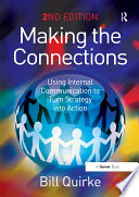 Read Online Making the Connections For Free