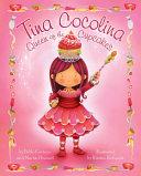 Tina Cocolina Pdf/ePub eBook