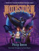 Mothstorm [Pdf/ePub] eBook
