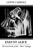 Exeunt Alice ebook