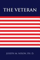 The Veteran [Pdf/ePub] eBook