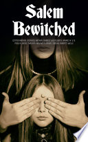 Salem Bewitched