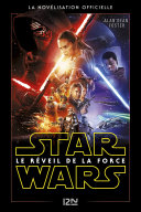 Star Wars Episode VII - Le Réveil de la Force Pdf/ePub eBook