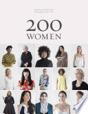200 Women Book