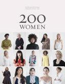 Pdf 200 Women Telecharger
