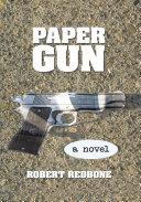 Pdf Paper Gun Telecharger