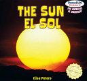 The Sun   El Sol