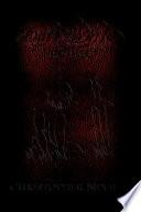 Free Download Dark World Prophecy Book