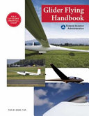 Glider Flying Handbook  Federal Aviation Administration