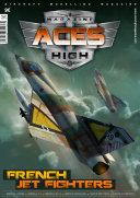 ACES HIGH MAGAZINE ISSUE 15 Pdf/ePub eBook