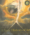 Basic History of Art with History of Art Image CD ROM and Art History Interactive and ArtNotes Package Book