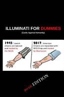 Illuminati for Dummies