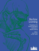 Machine Learning Proceedings 1990: Proceedings of the ...