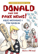 Pdf Donald and the Fake News Telecharger