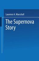 The Supernova Story [Pdf/ePub] eBook