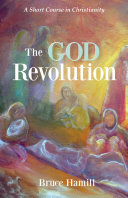 Pdf The God Revolution