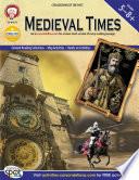 Medieval Times  Grades 5   8
