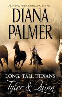 Long  Tall Texans  Tyler and Quinn Tyler Quinn