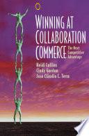 Winning at Collaboration Commerce PDF