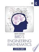 Bird s Engineering Mathematics