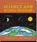 Science and Science Teaching