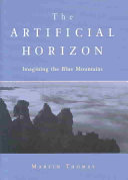 The Artificial Horizon