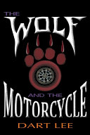 The Wolf and the Motorcycle Pdf/ePub eBook