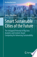 Smart Sustainable Cities Of The Future Book PDF