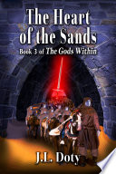 The Heart of the Sands