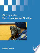 Strategies for Successful Animal Shelters Book