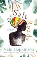 The Salt Roads Pdf/ePub eBook