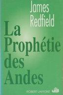 The Celestine Prophecy Pdf/ePub eBook