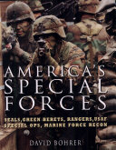 America s Special Forces