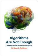 Algorithms Are Not Enough Pdf