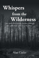 Whispers from the Wilderness