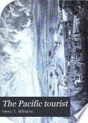 Pacific Tourist Book