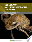 Ecology of Amphibian Microbial Symbioses