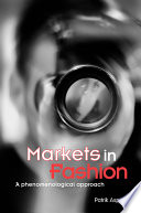 Markets in Fashion