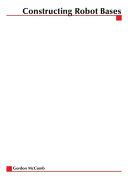 Constructing Robot Bases