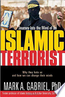 Journey Into The Mind Of An Islamic Terrorist Book