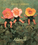 Anne Geddes Addresses