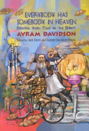 Everybody Has Somebody in Heaven ebook